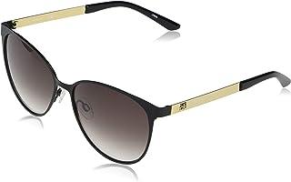 CALVIN KLEIN Sunglasses CK20139S-001-5816
