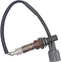 OCPTY Oxygen O2 Sensor Air Fuel Ratio Sensor Sensor 1 fits for 234-9001 234-9007 234-9042 1998-1999 2002-2003 Lexus ES300 2004-2006 Lexus RX330 2004-2007 Toyota Highlander 2000-2004 Toyota Tacoma