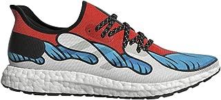 adidas Mens Speedfactory