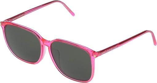 Pink/Pink/Grey