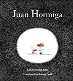 Image of Juan Hormiga