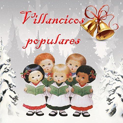 Grupo Musical Ginesitos