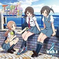 TARI TARIラジオ ゆったりまったり放課後日誌 Vol.1