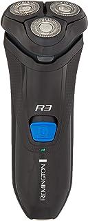 Remington PR1335 R3000 Series Men's Electric Razor with Precision Plus Heads