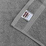 Zoom IMG-2 utopia towels set di asciugamani