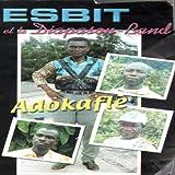 Adokaflè (feat. Le Diapason Band)