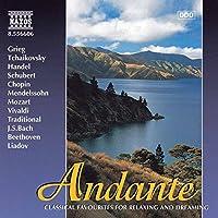 Night Music 6: Andante