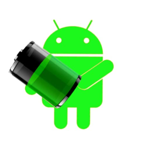 Battery Life Booster For Android