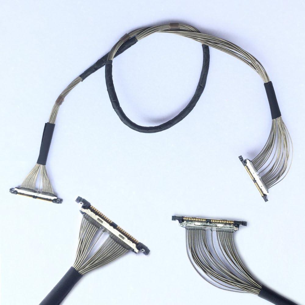 DJI Mavic Pro Platinum Gimble Camera Signal Transmission Ribbon Cable Orignal