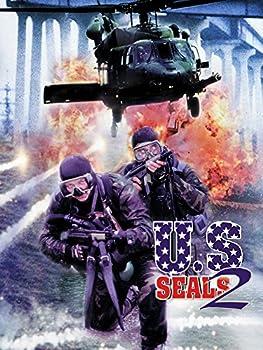 U.S Seals 2