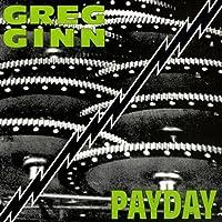Payday Remixes
