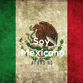 Soy Mexicano
