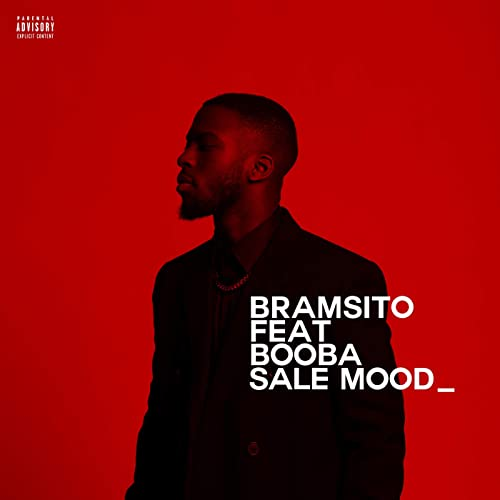 MOOD BRAMSITO SALE TÉLÉCHARGER
