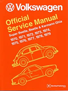 1970 Vw Wiring Diagram 1970 vw beetle turn signal switch ... Vw Wiring Diagrams Free Downloads on vw bus engine diagram, vw pick up wiring diagrams, vw bug wiring-diagram,