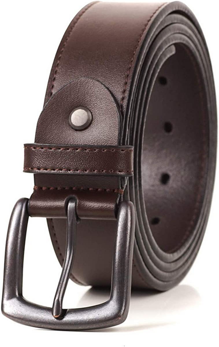 Max 41% OFF Giantsize Extra Long Belts For Big And Denver Mall Tall