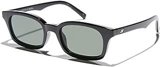 Le Specs Men's Carmito Sunglasses