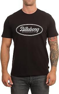 BILLABONG State Beach T-Shirt Uomo