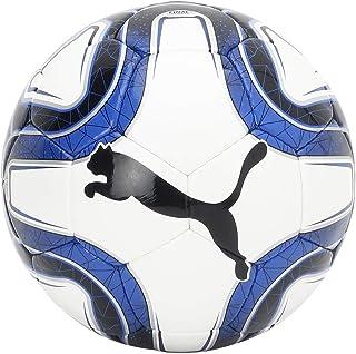 PUMA Final 5 HS Trainer Balón de Fútbol, Unisex-Adultos