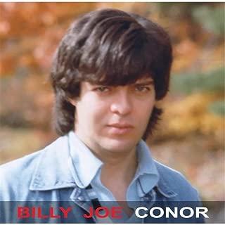 Billy Joe Conor