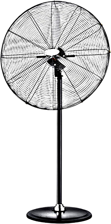 ZDFS Industrial Fan 3-Speed High-Speed Swin Heavy It is very popular Elegant Vertical