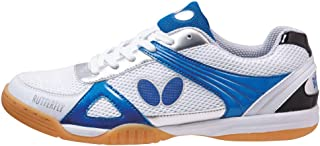 Butterfly Trynex Table Tennis Shoes