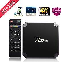 Amazon.es: smart tv samsung 32
