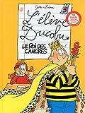 L'Elève Ducobu - Tome 5 - Roi des cancres (Le) + Livre Jeux A