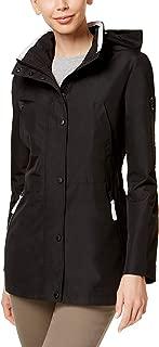 Best nautica jacket hooded anorak raincoat Reviews