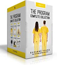 The Program Complete Collection: The Program; The Treatment; The Remedy; The Epidemic; The Adjustment; The Complication