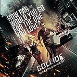 Collide (Original Motion Picture Soundtrack)