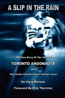 Best toronto argonauts store Reviews