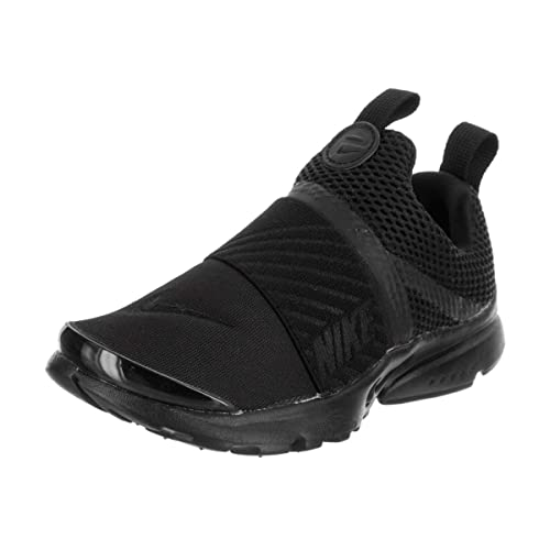 reputable site 8e7a8 37702 NIKE Kids Presto Extreme Running Shoe