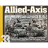 Allied-Axis, the Photo Journal o...