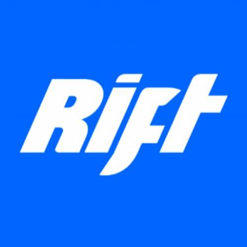 Rift - Social Network