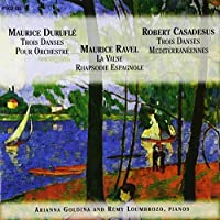 Purcell: Music for Queen Mary by Westminster Abbey Choir (1995-07-28)