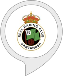Amazon.es: RACING
