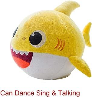 animated dancing baby