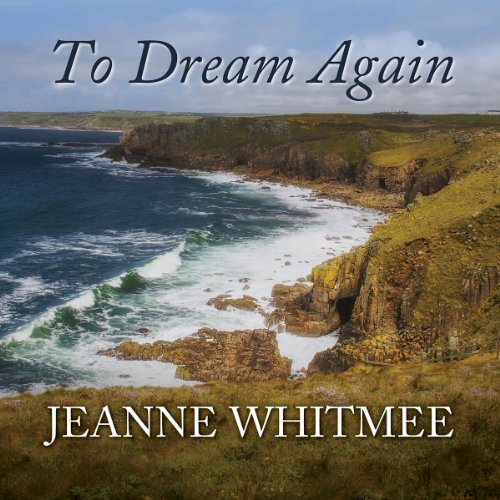 To Dream Again audiobook cover art