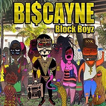 Biscayne Block Boyz
