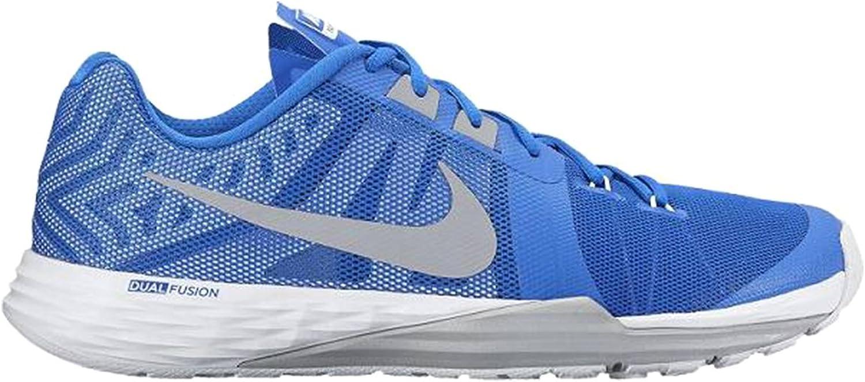 Nike Herren 832219 832219 832219 Train Prime Iron Df 39 EU D(M) B01LRJPH00  0bfae1