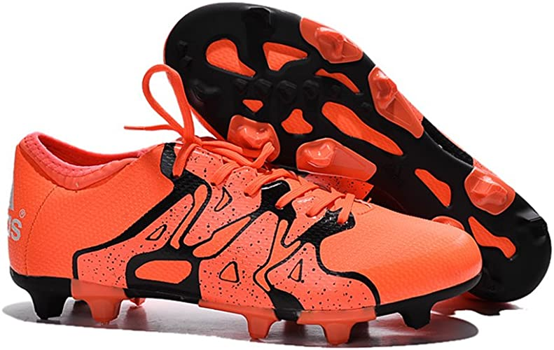 Demonry x 15,1fgag TPUR pour homme chaussures football Bottes