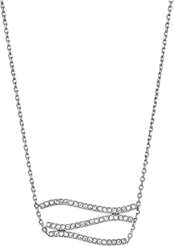 Michael Kors - Wonderlust Pendant Necklace