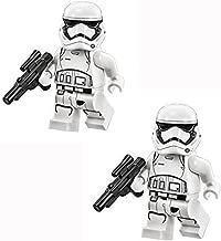 Best lego star wars the force awakens stormtrooper minifigure Reviews