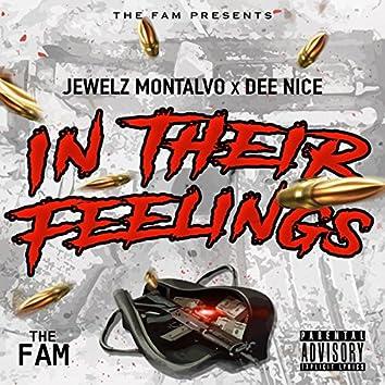 In Their Feelings