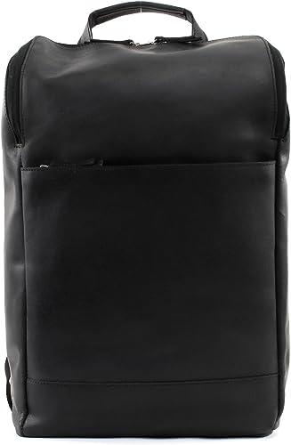 Jost Narvik Daypack Backpack noir