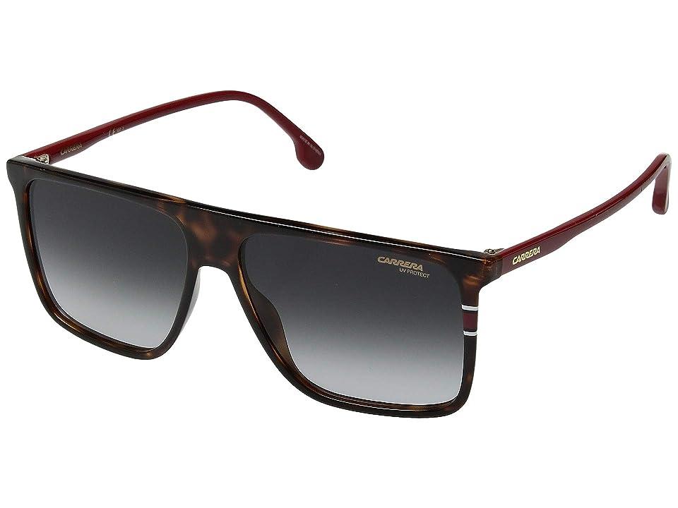 Carrera Carrera 172/S (Havana) Fashion Sunglasses