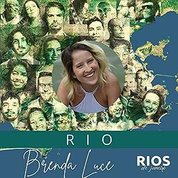 Rio (Rios de Janeiro)