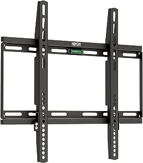55 inch lcd panel
