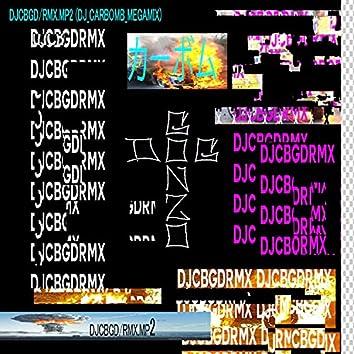 DJCBGD/Remix.mp2