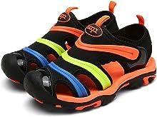 Sports Fan Sandals